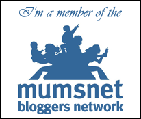 MN-blognetwork-174-final