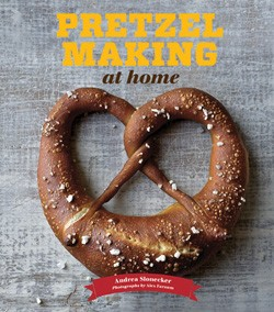 9781452109640_pretzel-making-at-home_norm