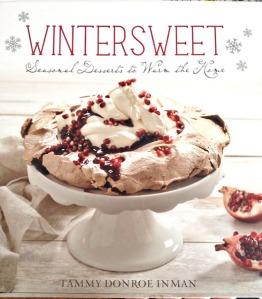 wintersweet1