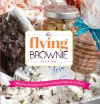 FlyingBrownieNew200