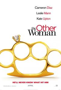 hr_The_Other_Woman_1