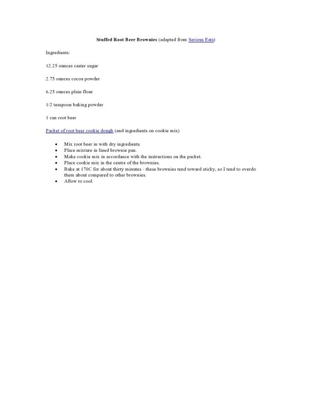 Printables-page0001