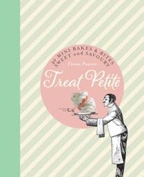 treat-petite