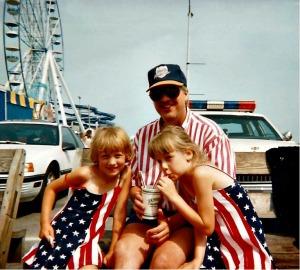 1995 beach 001