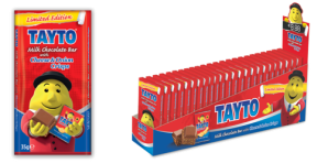 tayto-bar-v21