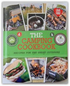 parragon-book-buddy-e2809cthe-camping-cookbooke2809d