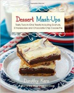 Dessert Mash Ups