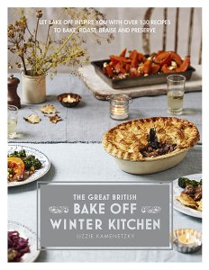 gbbo_winter_kitchen_600