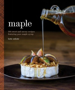 maple-cookbook-600x720
