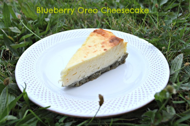 blueberry-oreos-cheesecake-1
