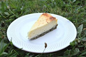 blueberry-oreos-cheesecake
